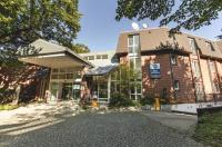 Best Western Hotel Schmoker-Hof Image