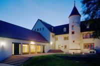 Kloster Höchst - Jugendbildungsstätte und Tagungshaus der EKHN Image