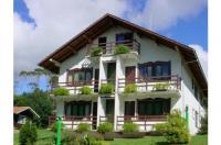 Hotel Pousada das Araucarias Image