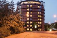 Victor's Residenz-Hotel Frankenthal Image