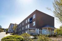 Best Western Hotel Bonneberg - Das Tagungshotel Image