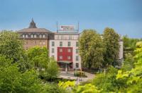 Best Western Premier Hotel Villa Stokkum Image
