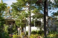 Tatahi Lodge Image