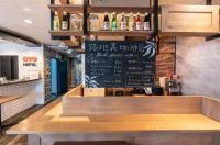 Asuka Hotel Image