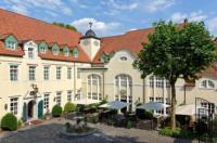 Best Western Parkhotel Engelsburg Image