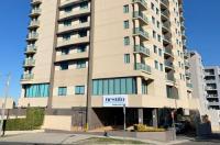 Waldorf Parramatta Apartment Hotel Image