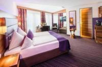 Best Western Parkhotel Erding Image