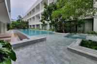 Chern Hostel Image