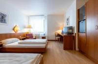 Arona Hotel Atrium Image