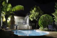 Villa Borghesi Image
