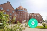 Best Western Nordic Hotel Lubecker Hof Image