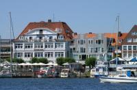 Hotel Deutscher Kaiser Image