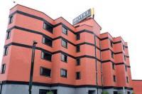 Hotel Siesta del Sur Image