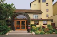 Best Western Blankenburg Hotel Image