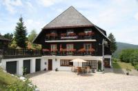 Villa Hubertus Image