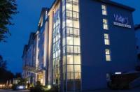 Victor's Residenz-Hotel Gummersbach Image