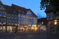 Celler Hof Image