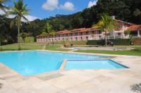 Hotel Fazenda & Resort Cachoeiras De Cavaru Image