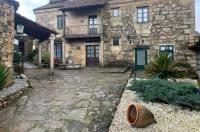 Casa Goris Image