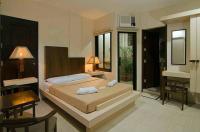 Hotel Joselina Image