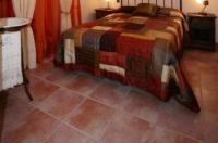 Casa Rural Los Pedregales Image