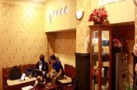 Hotel Syifa Image