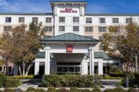 Hilton Garden Inn San Mateo Image