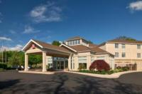 Hilton Garden Inn Hershey Image