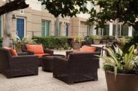Hilton Garden Inn Orlando Airport Image