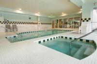Hilton Garden Inn Cleveland/Twinsburg Image