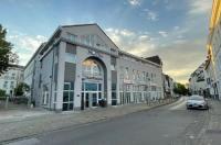 Best Western Hotel De Ville Image