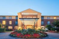 Best Western Premier Castanea Resort Hotel Image