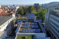 Best Western Premier Hotel Victoria Image