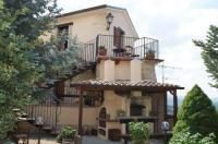Giardinotto Casa vacanze Image