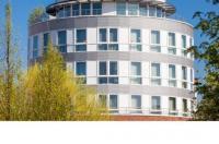 BEST WESTERN PREMIER Hotel Park Consul Koln Image