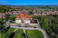 Hotel Stubenberg Image