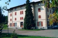 Hotel Villa Flora Image