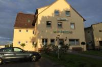Margarethenhof Image