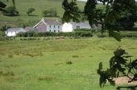 Merlin Cottages Image