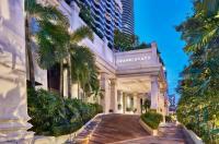 Grand Hyatt Erawan Bangkok Image