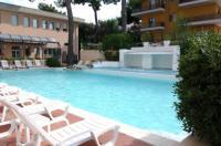 Hotel Milano Helvetia Image