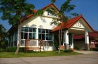 Chom Dao Hotel & Resort Image