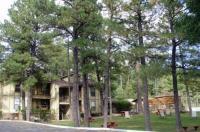 Village Lodge Image