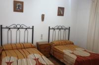 Casas el Jabali Image