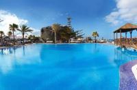Barcelo Castillo Beach Resort Image