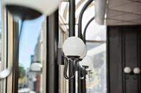 Best Western Hotel Eyde Image