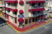 Hotel Llave del Mar Image