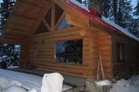 Clearwater Lake Lodge & Resort Image