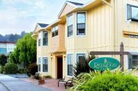 Redwood Suites Image