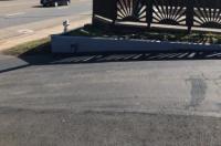 Pine Cone Motel Image